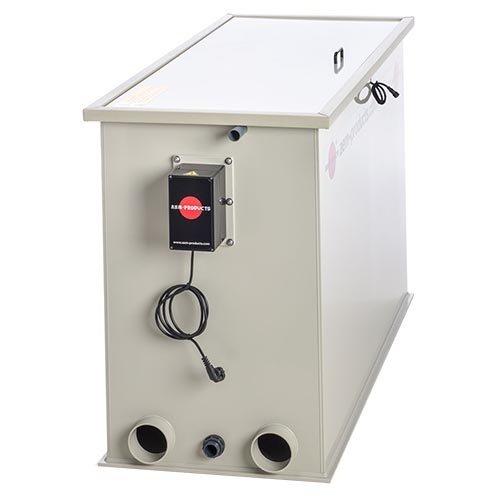 AEM AEM OA-30 Combi/Totaalfilter
