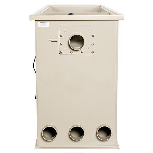 AEM AEM EM-30 Combi/Totaalfilter