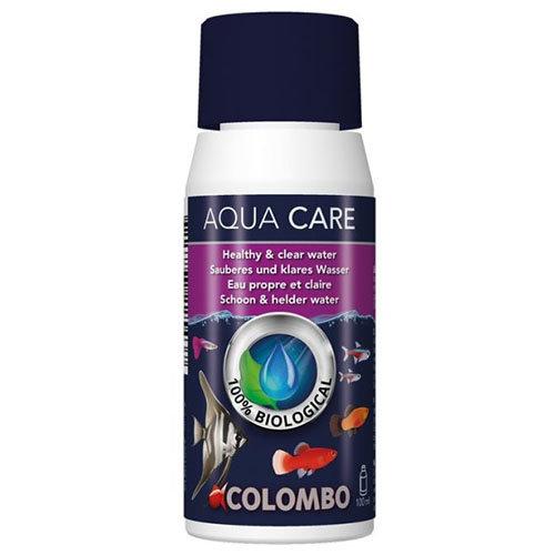 Colombo Colombo Aqua Care 100 ML