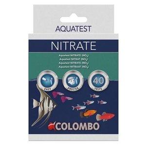 Colombo Colombo Aqua NO3 test Nitraat