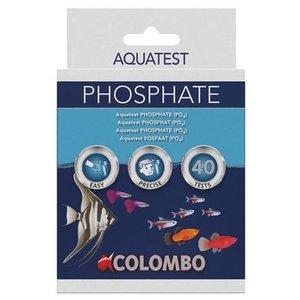 Colombo Colombo Aqua PO4 test Fosfaat