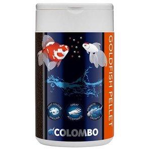 Colombo Colombo Goldfish Pellet 1000 ML / 630 gram