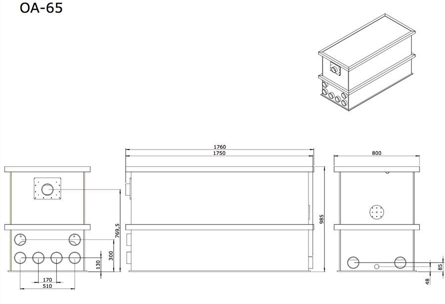 aem-oa-65-combi-totaalfilter-detail-tekening