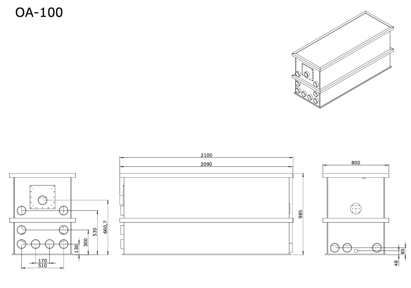 vijver-aem-oa-100-combi-totaalfilter-detail-tekening