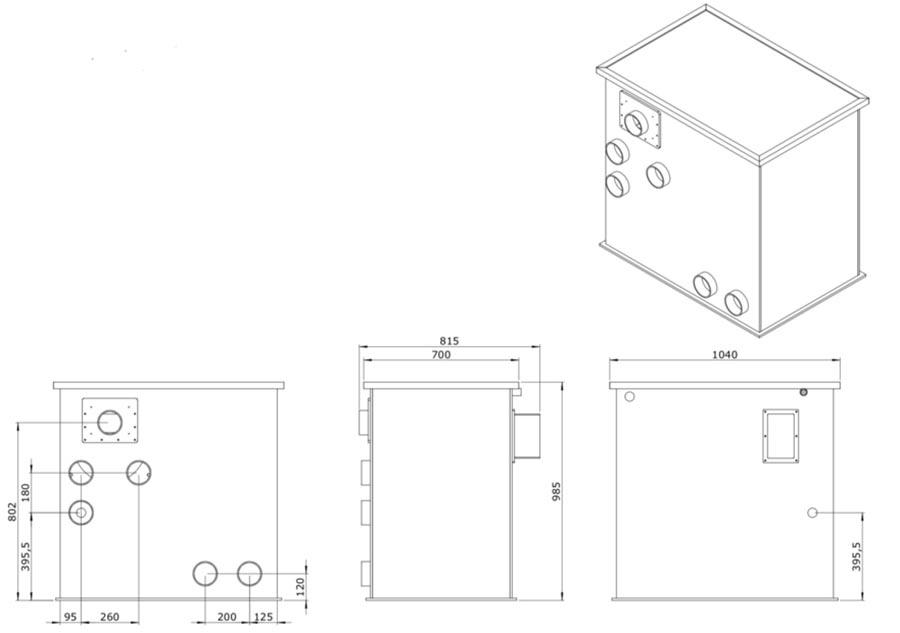 aem-am-20-combi-totaalfilter-detail-tekening