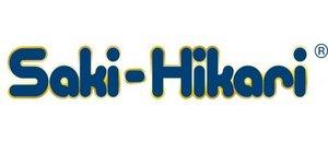 Hikari / Saki Hikari
