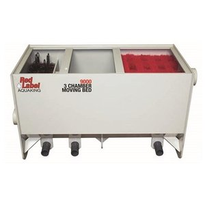 Red Label Red Label 3 Kamer Filter small 9000