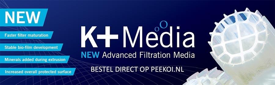 biocarrier-K+-filtermedia-kopen