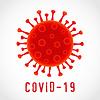 Verzenden / COVID-19
