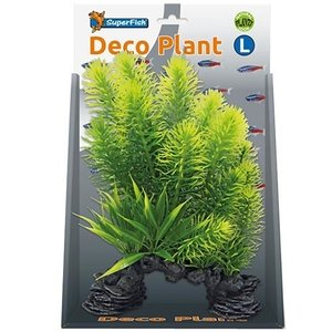 Superfish Superfish Deco Plant L Myriophyllum