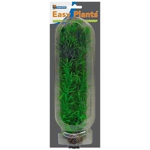 Superfish Superfish Easy Plant Hoog 30 cm Nr 1