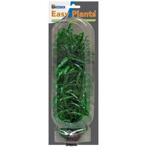 Superfish Superfish Easy Plant Hoog 30 cm Nr 2