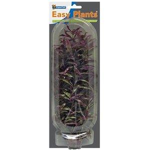 Superfish Superfish Easy Plant Hoog 30 cm Nr 3