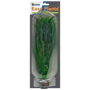 Superfish Superfish Easy Plant Hoog 30 cm Nr 4