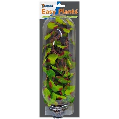 Superfish Superfish Easy Plant Hoog 30 cm Nr 13