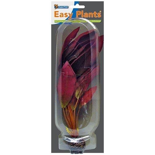 Superfish Superfish Easy Plant Hoog 30 cm Nr 14