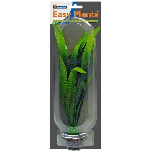 Superfish Superfish Easy Plant Hoog 30 cm Nr 15