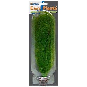 Superfish Superfish Easy Plant Hoog 30 cm Nr 16