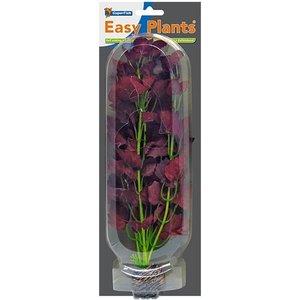Superfish Superfish Easy Plant Hoog 30 cm Nr 17