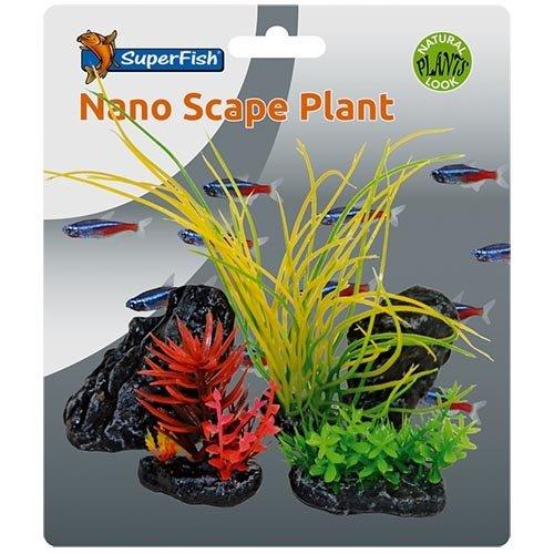 Superfish Superfish Nano Scape Plant