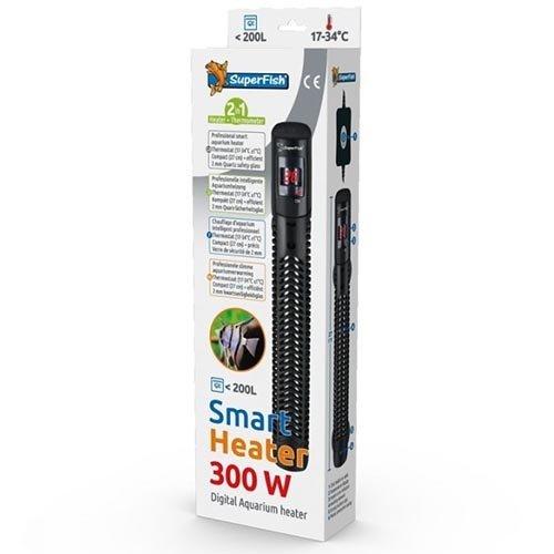 Superfish Superfish Smart Heater 300 watt