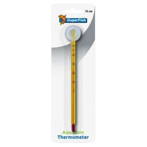 Superfish Superfish Aquarium Thermometer 15 cm