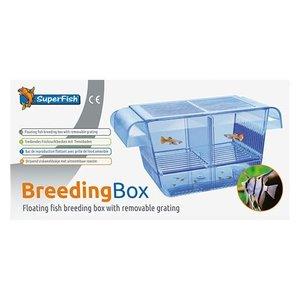 Superfish Superfish Breeding Box
