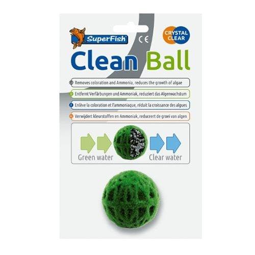 Superfish Superfish Clean Ball