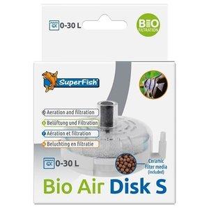 Superfish Superfish Bio Air Disk S