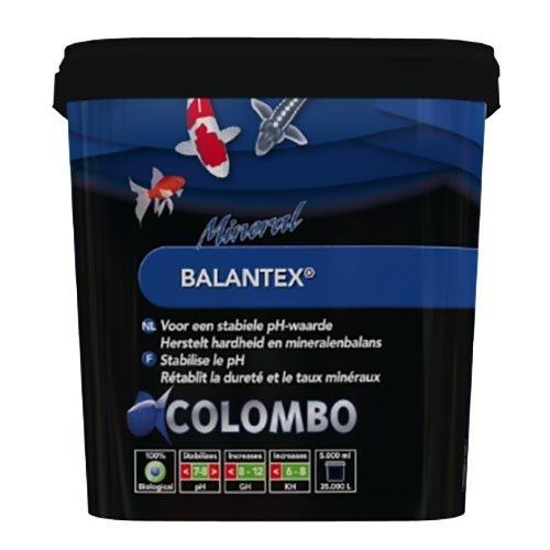 Colombo Colombo Balantex 5000 ml