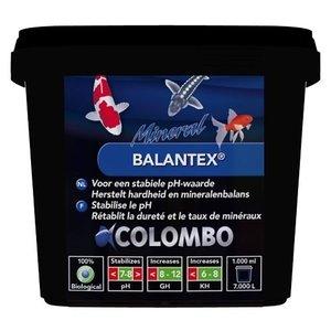 Colombo Colombo Balantex 1000 ml