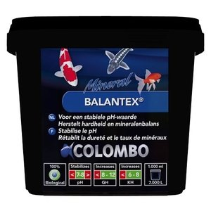 Colombo Colombo Balantex 2500 ml