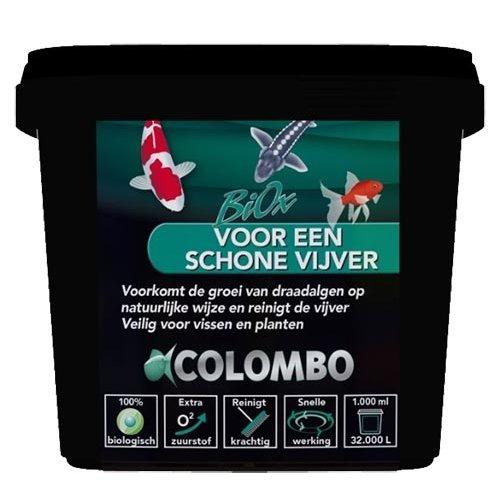 Colombo Colombo BIOX 1000 ml