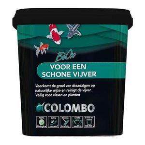 Colombo Colombo BIOX 5000 ml