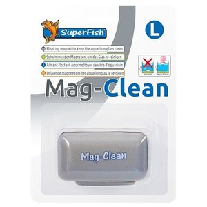 Superfish Superfish Mag Clean Groot