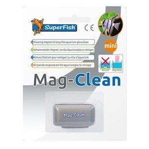 Superfish Superfish Mag Clean Mini