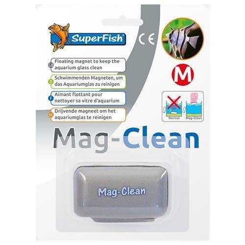 Superfish Superfish Mag Clean Middel