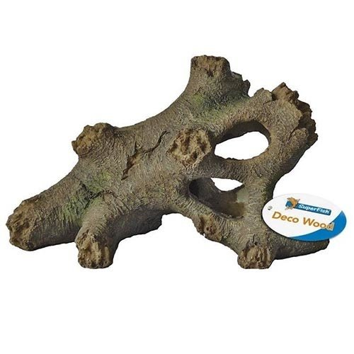 Superfish Superfish Tree Wortel S 20.5 x 11 x 13 cm