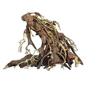 Superfish Superfish Bonsai Root Small