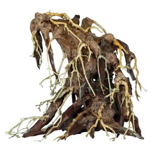 Superfish Superfish Bonsai Root Medium