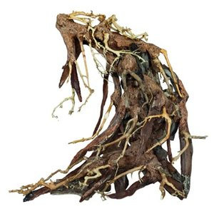 Superfish Superfish Bonsai Root Large