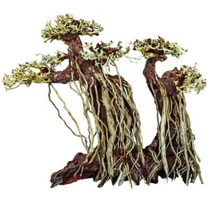 Superfish Superfish Bonsai Twin Tree Large