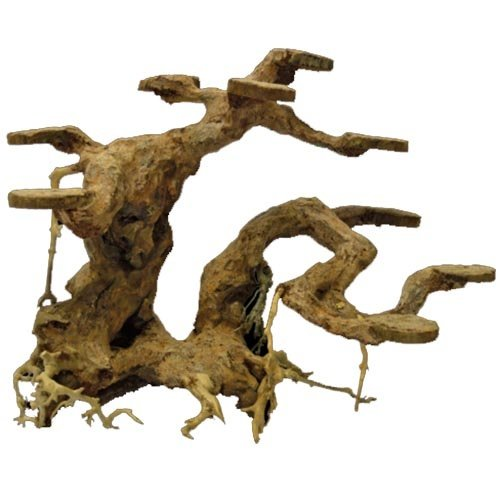 Superfish Superfish Bonsai Planter Medium