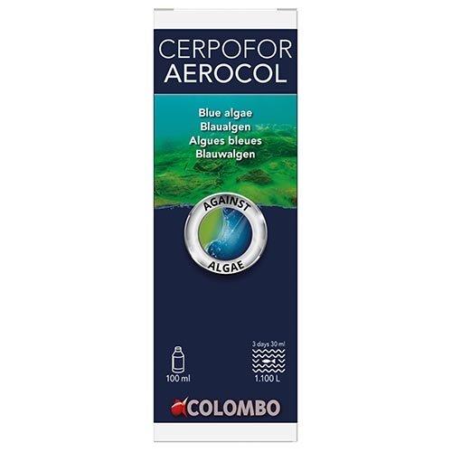 Colombo Colombo Cerpofor Aerocol 100 ml