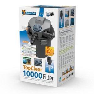 Superfish Superfish TopClear UV 10000 (9W)