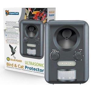 Superfish Superfish Bird & Cat Protector
