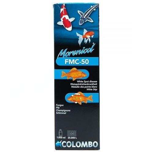Colombo Colombo Morenicol FMC 50 - 1000 ml / 25.000L