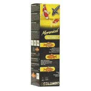 Colombo Colombo Morenicol Alparex 500 ml / 10.000 ltr
