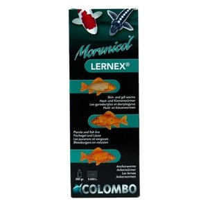Colombo Colombo Morenicol Lernex 200 gr / 5.000L