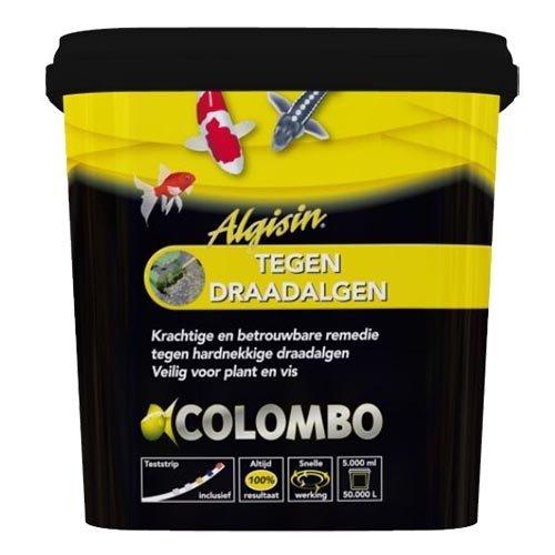 Colombo Colombo Algisin 5000 ML